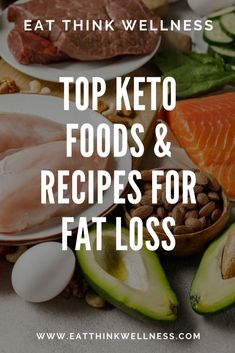 Get this free eBook on top keto foods and recipes for fat loss then start your health transformational journey by purchasing our 28 Day Keto Diet Blueprint. Care Skin Condition and Treatment Oil Makeup Low Carb Meal Plan, Low Carb Dinner Recipes, Keto Recipes, Healthy Recipes, Low Carb Zucchini Fries, Coconut Flour Recipes, Healthy Nutrition, Healthy Food, Keto Foods