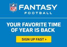 Houston Texans linebacker Jadeveon Clowney makes big plays against Atlanta Falcons - NFL Videos