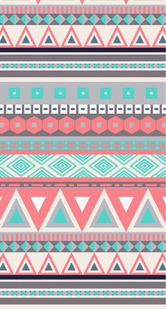 Tribal love it wallpaper iphone