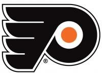 NHL FANSHOP | SportObchod.cz
