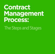 http://www.selectica.com/resources/guide/contract-management-guide#.U5sPSXJdWSo