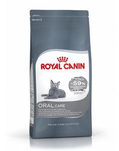 Royal Canin Oral Care 3.5 kg