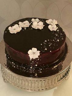 τούρτες απλές