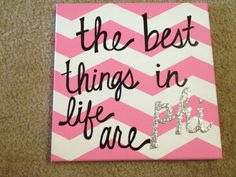 12 Best alpha phi quotes images | Alpha phi, Alpha phi ...