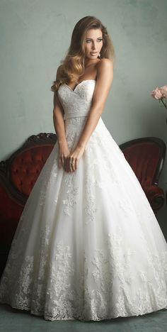 allure-bridals-fall-2014-wedding-dresses-9150f-ivory