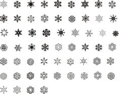 Templates on Pinterest   Royal Icing Templates, Royal Icing and ...