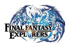 Final Fantasy Explorer - data di uscita e trailer!Square-Enix annuncia a sorpresa la data di rilascio di Final Fantasy Explorer, titolo in uscita esclusivamente su Nintendo 3DS. I fortunati giocatori Giapponesi potranno infatti mettere le mani sul gioco a partire dal prossimo 18 dicembre, giusto in tempo per le festività natalizie.