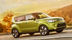 1920x1080 Desktop Background - kia soul