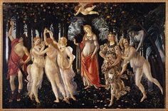 Botticelli-Primavera.jpg (1280×850)