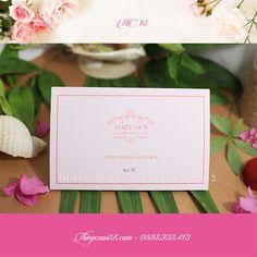 Mẫu Thiệp Cưới Đẹp XUẤT SẮC tại Hà Nội ✅✅✅ Cửa hàng in thiếp cưới Online nhanh lấy ngay chỉ từ 1k+++ Xưởng in Thiệp Mời Cưới Giá Rẻ Tiết kiệm 30% Place Cards, Place Card Holders