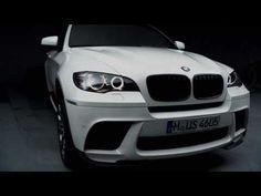 BMW Performance, preparado de fábrica