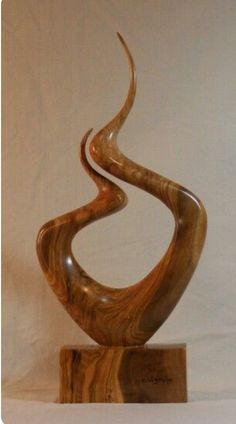Driftwood Sculpture, Driftwood Art, Abstract Sculpture, Sculpture Art, Wood Carving Designs, Wood Carving Art, Pallette, Wood Burning Patterns, Wood Creations