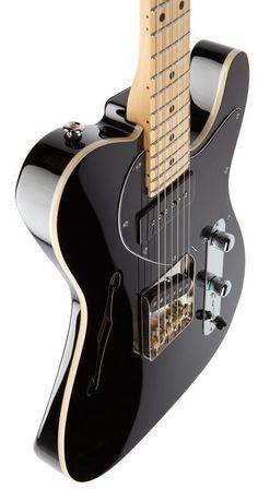 29 Amazing Electric Guitars With Emg Pickups Electric Guitar Kids Beginner Fender Acoustic Guitar, Guitar Chords, Guitar Amp, Cool Guitar, Ukulele, Fender Telecaster, Fender Guitars, Gibson Guitars, Guitar Pickups