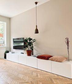 Interior And Exterior, Interior Design, Apartment Goals, House Goals, Interior Inspiration, My House, Sweet Home, New Homes, House Design
