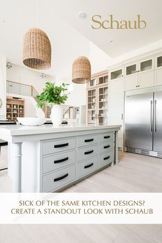 Kitchen Redo, Home Decor Kitchen, Interior Design Kitchen, Home Kitchens, Kitchen Remodel, Florida Home, Beach House Decor, Home Projects, Home Remodeling