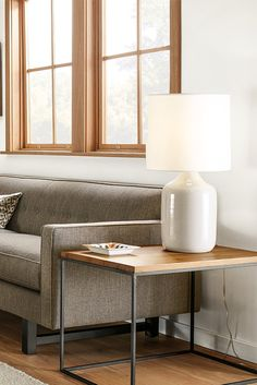44 best modern end tables images in 2019 modern end tables modern rh pinterest com