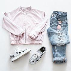 Today's apparel  Yey or ney? #flatlay #flatlayapp #flatlay www.theflatlay.com