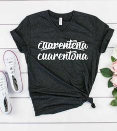 Custom T, Custom Shirts, Personalized T Shirts, Casual Elegance, Direct To Garment Printer, V Neck Tee, Cotton Tee, Cool Shirts, Shirt Style
