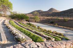 Quilapilun_Botanic_Garden_Park-Panorama_Architects-03-SW « Landscape Architecture Works | Landezine