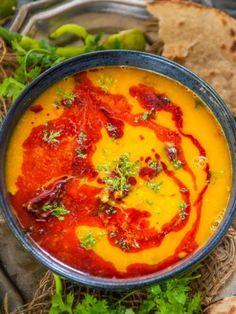 Chicken Vindaloo, Chicken Livers, Chicken Tikka, Lemon Garlic Butter Sauce, Garlic Bread, Basil Fried Rice, Paneer Dishes, Curry Recipes, Sauce Recipes