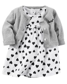 Responsible New Baby Gap Baby Girls Long-sleeve Graphic Bodysuit Size 12-18 Months ~ Purple Durable Service Girls' Clothing (newborn-5t)