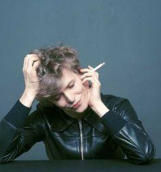 """Bowie, """"Heroes"""""""