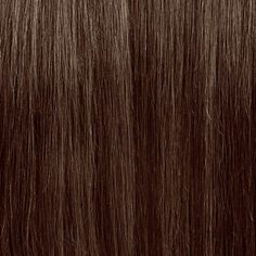 Siena Brown, Medium Smokey Brunette Hair Color - Looking for an ashy brown hair color that won't turn brassy? Choose this taupe brown color with cool tones. Madison Reed is multi-tonal, artisan-c Ashy Brown Hair, Cool Brown Hair, Honey Brown Hair, Brown To Blonde Balayage, Chocolate Brown Hair Color, Ash Brown, Balayage Hair, Men Hair Color, At Home Hair Color