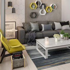 Marvelous Renaissance Living Room Ideas To Inspire You. Living room is easily the most important component your home Living Room Decor Cozy, Living Room Modern, Home Living Room, Interior Design Living Room, Living Room Designs, Living Room Furniture, Apartment Interior, Highlight, Room Ideas
