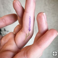 Tattoos 50 Amazing Finger Tattoo Designs You'll Like - Page 31 of 50 Amazing Finger Tattoo Designs You& Like; Red Tattoos, Dainty Tattoos, Pretty Tattoos, Mini Tattoos, Cute Tattoos, Small Feminine Tattoos, Tatoos, Amazing Tattoos, Phoenix Tattoo Feminine