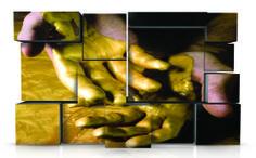 """Tinteggiature interne ed esterne   Lavori di imbiancatura tradizionale Verniciatura manufatti in legno e ferro in genere Rivestimenti e decorazioni di interni Trattamenti impermeabilizzanti Isolamenti termici """"a cappotto"""" Verniciatura infissi e termo elementi Trattamenti risananti anti-umidità, anti-muffa e anti-condensa Lavori di rifinitura edile"""