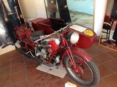 Museo di Peppone e Don Camillo (Brescello, Italy): Top Tips Before You Go - TripAdvisor