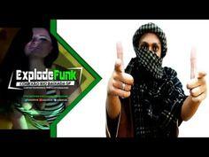 MC BinLaden - Passinho Do Iraquiano (DJ André Mendes) Lançamento ~ CANALNOSSOFUNK