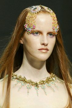 India enchanted-Manish Arora & Amrapali