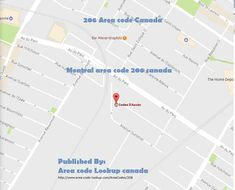 #Areacode646 portray the time zone of Ornaldo, around there code it incorporates orange, Osceola and different nations. It found the sourrinding city of ornaldo, #646areacode causes us to discover the area of ornaldo city.