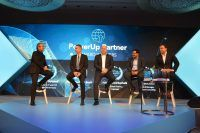 Findmore vence prémio mundial de Market Excellence da Software AG