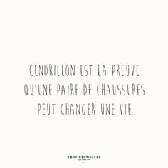 54 ideas for quotes calligraphy love life Cute Quotes, Words Quotes, Funny Quotes, Sayings, Image Citation, Quote Citation, Positiv Quotes, Perfect Word, French Quotes