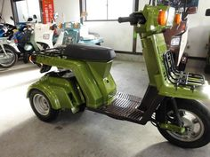 Japanese used Motorcycles. used Motorcycle stocks. Website ' GooBike English' shall make all of customers satisfied to buy Motorcycles from us.Search for used YAMAHA details. Motorcycle Types, Yamaha Sr400, Used Motorcycles, Canopy, Tractors, Honda, Engineering, English