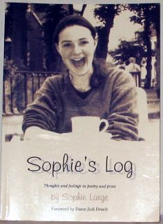 Sophie's Log: Thoughts and Feelings in Poetry and Prose by Sophie Large ... (2016/03/28)