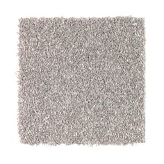 LifeProof Superiority I - Color Dream World Texture 12 ft. Carpet-0653D-21-12 - The Home Depot