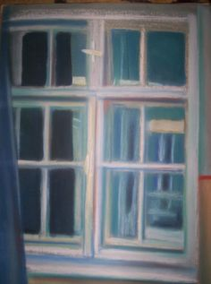 Window, (Ablak) - 2005