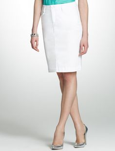 Category: Skirts - TCFKAG SHOPS