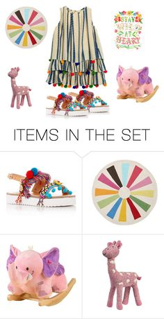 """""""One of the Tribe"""" by mydesignplace on Polyvore featuring art"""