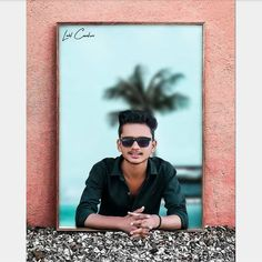 Download its background by swipe right  download karne k liye fast save app download krlo guys play store se  #hard Editing Download new.…