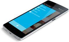 OnePlus One - OnePlus.net