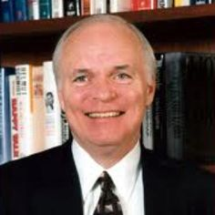 Brian Lamb, CSPAN founder, born Lafayette, IN, 1941