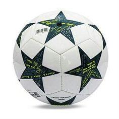 Adidas futbol topu
