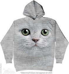a70237e5d 55 Best Hooded Sweatshirts from