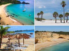 Beaches - TripAdvisor