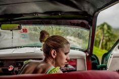 """""""Cuba on the Edge of Change"""""""