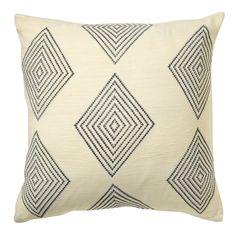 Antiques 2019 Fashion Lumbar Kilim Pillow,kilim Cushion Cover,vintage Kilim Pillow,cream Color Cushion Packing Of Nominated Brand